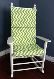 best 25 rocking chair pads ideas on pinterest rocking chair