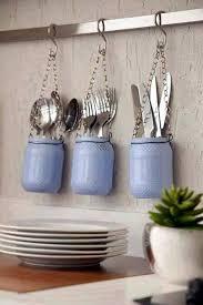 pot de yaourt recyclable 53 best pot décoration images on gardens