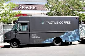 In Los Angeles, Tactile Coffee Is A Truck Above Horse Box Coffee Food Trucks Truck Stop Today Ghostlight Is Launching A Food Truck Dayton Ohio Tea For Sale In Sharjah Kitchen Arab Equipment People Buy At Shop Editorial Photography Starbucks On Wheels Starbucksmelodycom Sold 2003 Seattle The Human Bean Fort Collins And Cafes The Lake Acrobatic Thoughts Ferris Theferristruck Twitter 2007reg Aixam Mega Coffee Truck Food Catering Van 500cc Diesel