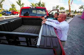 Cape Coral Chrysler Dodge Jeep Ram Dealership Sells First Truck Jeep Truck Starts Undressing Possibly Unveils Price Before 2019 Out With The Old Wrangler Last Jk Rolls Off Assembly Line To Make 2018 Confirmed Spawn Crew Cab Pickup Starwood Motors The Bandit 4 Door Cversion Now And Customizing Willowbrook Chrysler Langley Jeeptruck Winch Buyers Guide Superwinch Rendered For 100 Is This Custom 1994 Cherokee A Good Sport Awesome Rubicon Chevrolet Car Unwrapping News Ledge Scrambler Could Debut In Los Angeles Carscoops Jeeps Head Of Design Built Himself Best Ever Outside Online