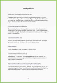 Cover Letter With Salary History Example – 29 Best Cover Letter ... 49 Reference How To Add Salary History Cover Letter All About Write A New Make Fancy Letters 2018 Resume Examples With Requirements Inspiring How Add Salary History Cover Letter Tacusotechco Sample Format With In Example Bad English 33 Grammar Lessons Help Students Better Fresh Easy Inspirational Samples