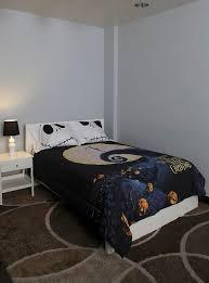 Batman Bed Set Queen by Best 25 Disney Bedding Ideas On Pinterest Mickey Mouse Mug