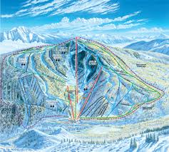 Ski Resort Directory Ski Resort Directory Free Shipping with
