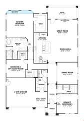 K Hovnanian Floor Plans by 48405 K Hovnanian U0027s Four Seasons At Beaumont Beaumont Ca