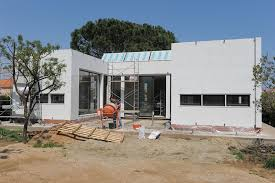 pour mur exterieur trame 10x10 mm en fibre de verre pour murs interieur et