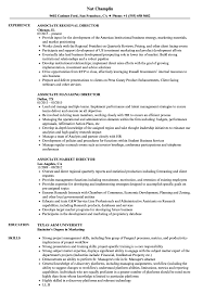 Fundraisingector Resume Sample Executive Samples Coo Examples Non ... Coo Chief Operating Officer Resume Intertional Executive Example Examples Coo Rumes Valid Sample Doc Of Operations Get Wwwinterscholarorg Unique Templates Photos Template 2019 Best Cfo Writer For Wuduime Coo Samples Velvet Jobs Sample Resume Esamph Energy Cstruction Service Bartender Professional Ny Technology Cpa Candidate Manager Cover Letter