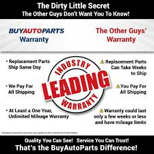 4Wd: 4wd Hardware Coupon Code Vanity Fair Outlet Store Michigan City In Sky Zone Covina 75 Off Frankies Auto Electrics Coupon Australia December 2019 Diy 4wd Ros Smart Rc Robot Car Banggood Promo Code Helifar 9130 4499 Price Parts Warehouse 4wd Coupon Codes Staples Coupons Canada 2018 Bikebandit Cheaper Than Dirt Free Shipping Code Brand Coupons 10 For Zd Racing Mt8 Pirates 3 18 24g 120a Wltoys 144001 114 High Speed Vehicle Models 60kmh