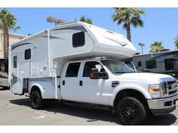 2014 Lance W/ Diesel 4x4 1172, Rancho Santa Margarita CA ... This Cversion Van And Matching Trailer Are Maximum 1970s The Drive Project Campers For Sale Could The Answer To Your Glamping Dreams Craigslist Vans For Sale 2019 20 Top Car Models How To Buy An Rv From A Private Seller On Dotting Map List Trawling Audi S4 Avant Mercedesbenz Camper Truck Cummins Dfw Corral Trucks Sales Tow Pdonohoe Hallmark Everest In Southern Ca Nice Used Truck Nice Car Campers Sell An On With Pictures Wikihow