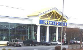Chattanooga TN Furniture & Mattress Store