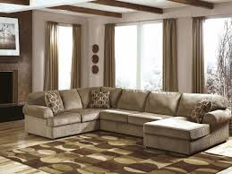 Gray Sectional Living Room Ideas by Country Lounge Rooms Comfy Gray Sectional Sofa Cozy Gray Tufted