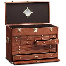 small wood tool box plans plans diy free download how to make