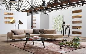 Mah Jong Modular Sofa by Furniture Roche Bobois Furniture My Roche Bobois Roche Boboi