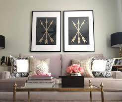 Z Gallerie Glass Dresser by 100 Z Gallerie Gunnar Dresser Z Gallerie Black Dresser And