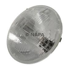 headlight bulb high low beam lmp h6024 buy napa