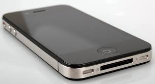 Apple iPhone 4 Camera Review