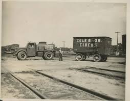 This Mack Truck Was Being Used By The Cole Bros. Circus In 1947 ... Pin By Nexttruck On Throwback Thursday Mack Trucks Trucks The Pinnacle With Mp8 505c Engine Truck News Bumpers Cluding Freightliner Volvo Peterbilt Kenworth Kw In Pnsauken Township Nj For Sale Used On 1990 Ch612 Single Axle Dump For Sale Arthur Trovei In Military Service Wikipedia This Was Being Used The Cole Bros Circus 1947 Truck 1942 Triple Cities Parts Sales Service Driving New Anthem