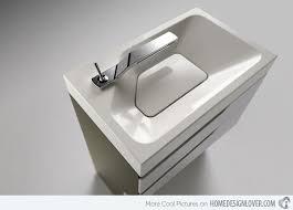 fantastic drano kitchen sink architecture best kitchen gallery