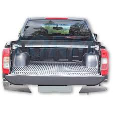Armadillo Bed Liner by Bed Liner Under Rail Nissan Navara Np300 Pick Up Tops Uk