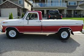 1972 Ford F250 - Chad E. - LMC Truck Life Ride Guides A Quick Guide To Identifying 196772 Ford Trucks 1972 F250erick D Lmc Truck Life List Of Synonyms And Antonyms The Word Old Ford Truck F100 F250 Chad E Ford Ranger Xlt Camper Special Trucks Pinterest Tavshed Fjolss On Whewell F100 Streetside Classics The Nations Trusted Classic F 250 Bumpside Bahama Blue Pickup Advertisement Gallery 1967 Restomod Wiring System 671972 5 Gauge Panel Dash