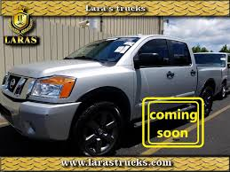 Listing ALL Cars | 2015 NISSAN TITAN SV Atlanta Georgia Chamblee Ga Coyotes Youtube Laras Trucks Used Car Dealership Near Buford Sandy Springs Roswell Cars For Sale 30341 Listing All Find Your Next On Twitter Come By We Are Here All Day At 4420 2005 Ford F150 Xlt 2003 Oxford White Ford Fx4 Supercrew 4x4 79570013 Gtcarlot