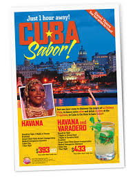 Travel Agency Posters