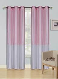 Ikea Sanela Curtains Beige by Amazon Com Ikea Sanela Curtains Red Cotton Velvet Blackout 2