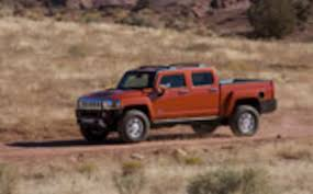 First Drive: 2009 Hummer H3T Prototype - Motor Trend 2009 Hummer H3t Reviews Features Specs Carmax 2005 H2 Sut Police Pickup Red Kinsmart 5097dp 140 Scale H3t 2008 Hummer H3 2010 Truck Car Vintage Cars 1777 Truck Offroad Package Lifted 5 Speed Manual 0610 0910 Passengers Halogen Four Wheeler Names Of The Year Amazoncom Eg Classics Egx Fender Flare Kit Without Used Low Milesnavigionheated Leather Seats Shipping Rates Services In Dubai United Arab Emirates For Sale On Tupacs Is Going To Auction Again The Drive