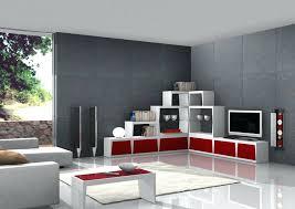 corner furniture living room simple living room shelving ideas
