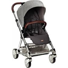 Mamas & Papas 2017 Urbo² Stroller - Panama Grey – NY Baby Store So Cool Mamas Amp Papas Loop Highchair Peoplecom Teal Amazoncouk Baby High Chair X2 35 Each In Harlow Essex Ec1v Ldon For 6000 Sale Shpock Prima Pappa Evo Highchairs Feeding Madeformums Snug With Tray Bubs N Grubs Chair Qatar Living Seat Detachable Play Navy Sola2 7 Piece Neste Bundle Sage Green And Juice Canada Shop Red Sola 2 Carrycot Kids Nisnass Uae