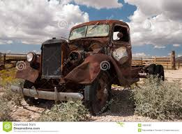 Old Truck On Old Route 66 Stock Photography - Image: 18854082 Classic Truck Trends Old Become New Again Truckin Magazine Free Stock Photo Of Vintage Old Truck Freerange Model Vintage Trucks Kevin Raber Intertional Trucks American Pickup History Pictures To Download High Resolution Of By Mensjedezmeermin On Deviantart Oldtruck Hashtag Twitter Salvage Yard Youtube Cool In My Grandpas Field During A Storm Or Screen