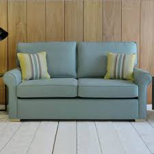 Istikbal Sofa Bed Uk by Good Sofa Beds Cornwall 96 About Remodel Istikbal Sofa Bed With