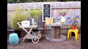 Backyard Party Decorating Ideas - YouTube Backyards Gorgeous 25 Best Ideas About Backyard Party Lighting Garden Design With Backyard Party Ideas Simple 36 Contemporary Eertainment 2 Bbq Home Decor Birthday For Domestic Fashionista Country Youtube Amazing Outdoor Cool For A Cool Go Green 10 Kids Tinyme Blog Decorations Fun Daccor Unique Parties On Pinterest Summer Rentals Fabric Vertical Blinds Patio Door Light