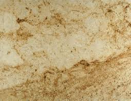 california granite countertop makeover specials colonial gold