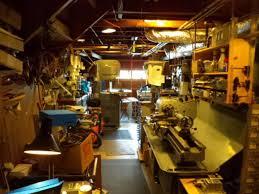 recommendations for led light bulbs for shop lighting