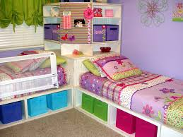 Best twin bed for a toddler Video and s