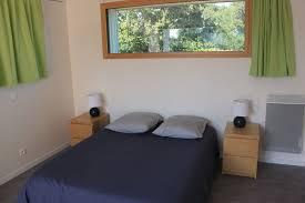 chambre d hote ploermel merveilleux chambre d hote ploermel 8 t1bis ind233pendant