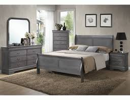 Wayfair Sleigh Bed by Caroline Grey Sleigh Bedroom Set I Have This Set In Black And