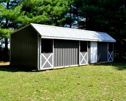 Horsebarns - Raber Portable Storage Barns Quilt Fabric Bargain Barn Fabrics Discount And Pole Barns Oregon Oregons Top Pole Barn Building Company Building Materials Sales Salem Or Decking Center Structures In Stock Pine Creek Roofing 12x16 Dutch Style Sheds Mini Prices 10x12 5 Sidewall In Redwhite Police Haverhill Man Arrested After Traffic Stop Nh Hard Charlottesville Virginia Wikipedia