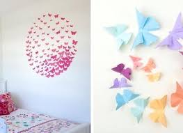 Paper Designs For Decoration Wall Art Make Cutting Tissue Cut