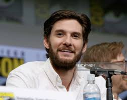Actor-ben-barnes -attends-the-westworld-panel-during-san-diego-2017-picture-id821039960 Ben Barnes Google Download Wallpaper 38x2400 Actor Brunette Man Barnes Photo 24 Of 1130 Pics Wallpaper 147525 Jackie Ryan Interview With Part 1 Youtube Woerland 6830244 Wikipedia Hunger Tv Ben Barnes The Rise And Of 150 Best Images On Pinterest And 2014 Ptoshoot Eats Drinks Thinks