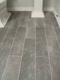 38 gray bathroom floor tile ideas and pictures