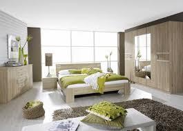 deco chambre parentale moderne chambre parentale moderne chambre parentale cosy ikea deco avec