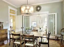 Dining Room Paint Colors Living Cream Ideas Interiors Best 2017