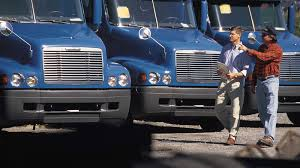 Transportation Insurance | HUB International Truck Accident Lawyers Experienced Across Usa Call 247 Do I Need Commercial Plates Encharter Insurance Auto New Jersey Comparative Quotes Onguard Report Wantage Quickchek Water Safe To Drink Herald Venture Commercial Auto And Truck Insurance Types Insurable Semitruck Chrome Sales Accsories Shop Ny Nj Box Van Trucks For Sale N Trailer Magazine Cacola Holiday Caravan On Way Byram Shoprite Inrstate Management Property Used For Just Ruced Bentley Services Electrician Mclean Agency