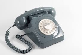 GPO 746 Rotary Dial Telephone | From £29.13 | Retro Phone - PMC ... Northern Telecom Rotary Phone With Grandstream Ht502 Youtube Faqs Voice Quality Iphone 5 Vs Antique Pulse Dialing Wikipedia The 746 From Gpo Offical Manufacturer Of Stylish How To Break Up With Your Landline And Pbx Sounds To Voip Using Raspberry Pi Viger Psinger Telephone Control The Hdware An Old Phone Using A Landlines Voip Whats Difference Telephone Grey Amazoncouk Electronics Blue