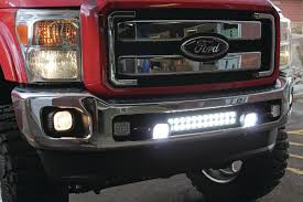 Custom Installations | SAE Customs 62017 Chevy Silverado Trucks Factory Hid Headlights Led Lights For Cars Headlights Price Best Truck Resource 234562017fordf23f450truck Dodge Ram Xb Led Fog From Morimoto 02014 Ford Edge Drl Bixenon Projector The Burb 2007 2500 Suburban 8lug Hd Magazine Starr Usa Ck Pickup 881998 Starr Vs Light Your Youtube Sierra Spec Elite System 2002 2006 9007 Headlight Kit Install Writeup Diy Fire Apparatus Ems Seal Beam Brheadlightscom Vs Which Is Brighter Powerful Long Lasting