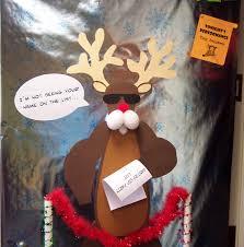top 14 most funny christmas decorations beliefnet buzzbeliefnet buzz