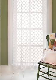 Dotted Swiss Curtains White by Best 25 Polka Dot Curtains Ideas On Pinterest Polka Dot Room