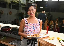 Where Are These Food Network Stars Now? - Former Food Network Stars ... French Twist Food Truck Debuts On The Network The Great Race Jalpeo Danger Dog Seabirds Says Goodbye Fn Dish Behind Devilicious Exit Interview Hosted By Tyler Florence Foodnetwork Food Truck Hopefuls Hit The Road For Tocoast Culinary Hopefuls Hit Road For Tocoast Culinary Hawaii Chef Makes Another Appearance Reality Show