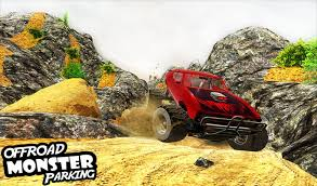 RC Truck: Dirt Track Rally APK Download - Gratis Simulasi PERMAINAN ... Everybodys Scalin Tuff Trucks On The Track Big Squid Rc Fitur Military Truck Rc Car Spare Parts Upgrade Wheels For Wpl Homemade Tracks Architecture Modern Idea Jual Ban 4pcs Offroad Tank Wpl B1 B14 B24 C14 C24 Electric 1 10 4x4 Short Course Not Lossing Wiring Diagram Mz Yy2004 24g 6wd 112 Off Road 6x6 Adventures Rc4wd Evo Predator Project Overkill Dirt Rally Apk Download Gratis Simulasi Permainan Monoprice Baseltek Nx2 2wd Rtr 110 Brushless Elite Racing All Summer Long Monster Layout 17 Best Images About On Cars In Snow Expert